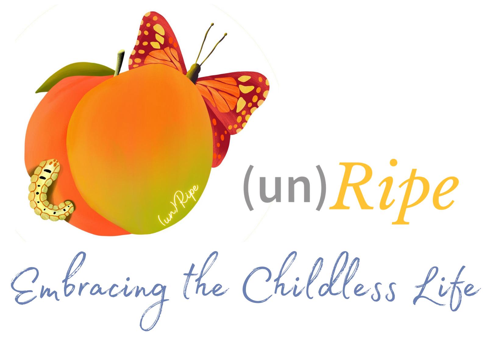 (un)Ripe Community