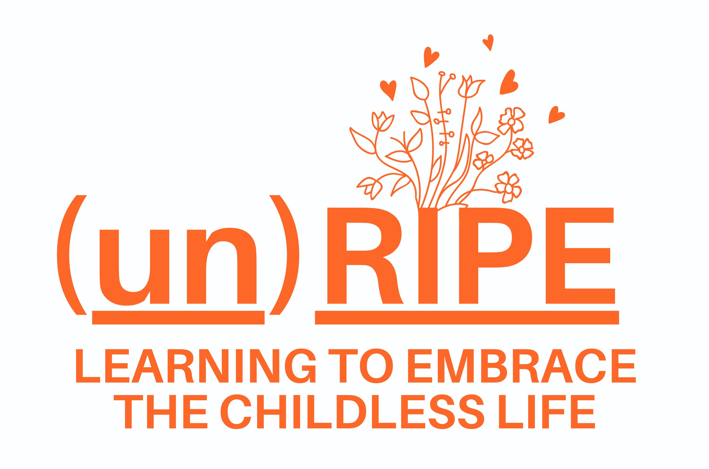 unRipe Community